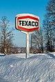 IMG 9883-texaco i kolbu.jpg