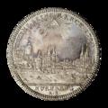 INC-c786-r Талер Нюрнберг император Иосиф II 1780 г. (реверс).png
