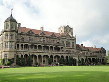 INDIAN INSTITUTE OF ADVANCED STUDY, SHIMLA.JPG