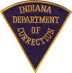 Indiana Department of