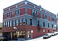 IOOF-Paris Fair Building - Hood River Oregon.jpg