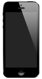 iPhone 5 - Wikipedia