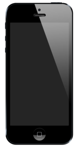 IPhone 5.png