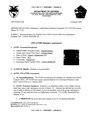 ISN 00003, Ghulam Ruhani's Guantanamo detainee assessment.pdf