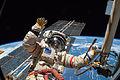 ISS-40 EVA-2 (h) Alexander Skvortsov.jpg