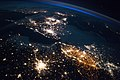 ISS050-E-66285 - View of France.jpg