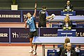 ITTF World Tour 2017 German Open Calderano Hugo 04.jpg