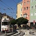 IVB Innsbruck.JPG