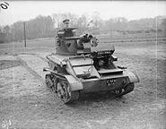 IWM-ARMY-TRAINING-6-6-light-tank-MkVIA-c1937