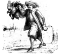 I promessi sposi (1840) 057.png