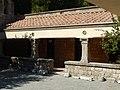 Ialisos, Greece - panoramio (64).jpg