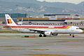 Iberia, EC-JDR, Airbus A321-211 (16269469550).jpg