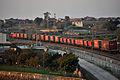 Iberian Steel Fuentes Tuy (5089113266).jpg
