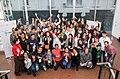 Iberoconf 2017 - Dia 2 (76) WMAR.jpg