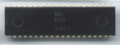Ic-photo-MOS--6502-(6502-CPU).png