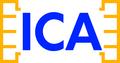 Ica-logo-4c-cmyk b50mm.tif