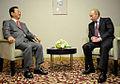 Ichiro Ozawa and Vladimir Putin 20090512.jpg