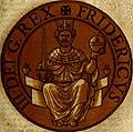 Icones imperatorvm romanorvm, ex priscis numismatibus ad viuum delineatae, and breui narratione historicâ (1645) (14723729746).jpg