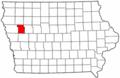 Ida County Iowa.png