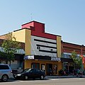 Ideal Theater (Emmett, Idaho).jpg