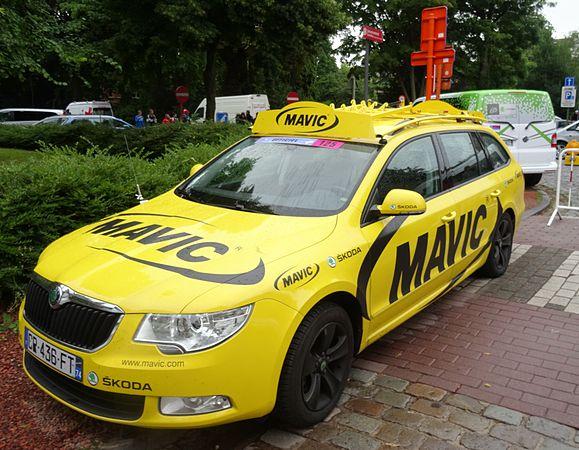 Ieper - Tour de France, étape 5, 9 juillet 2014, départ (A49).JPG