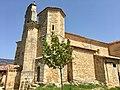 Iglesia Cantabrana.jpg