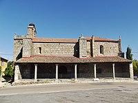 Iglesia de Hontanares.JPG