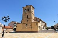 Iglesia de Nuestra Señora de la Asunción, Lucillos 02.jpg