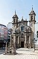 Iglesia de San Jorge, La Coruña, España, 2015-09-25, DD 42.jpg
