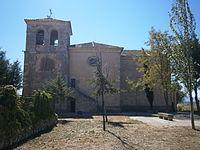 Iglesia de San Vitores (frente).jpg
