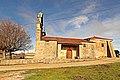 Iglesia de Santa Ana en Espadaña.jpg