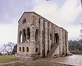 Iglesia de Santa Maria de Naranco 2.jpg