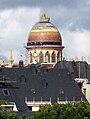 Iglesia de Santa Teresa y San José (Madrid) 04.jpg