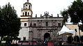 Iglesia de de San Juan Bautista.jpg