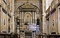 IglesiadelaCompañiaCBA-capillalateral.jpg