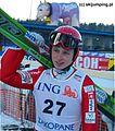 Igor Medved 2003 (4).jpg