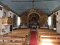 Igreja Matriz de Aldeia Viçosa 4.jpg