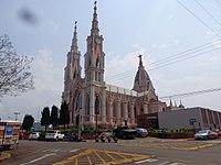 Igreja Matriz de Frederico Westphalen.jpg