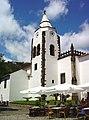 Igreja Matriz de Santa Cruz - Portugal (2051205356).jpg