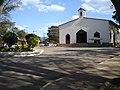 Igreja São José - panoramio.jpg
