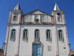 Igreja matriz de Santa Branca.jpg