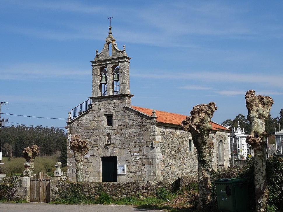 Igrexa Goiáns