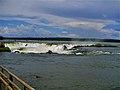 Iguazú - panoramio (3).jpg