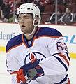 Iiro Pakarinen - Edmonton Oilers.jpg