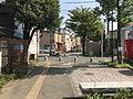 Iizuka Greenway Park 20170422.jpg