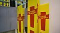 Ikea en Parque Oeste de Alcorcón (21).jpg