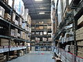 Ikea warehouse interior.JPG