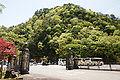 Ikuno Ginzan Silver Mine Asago Hyogo11n4272.jpg