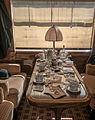 Il était une fois l'Orient Express - Exposition à l'Institut du Monde Arabe (9).jpg
