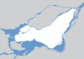 Ile de Montreal.PNG